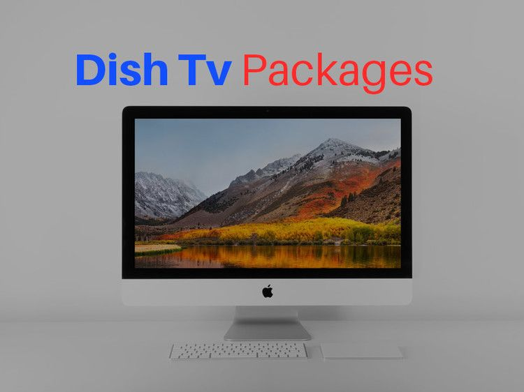 Dishtv Packages Tv Channels Tv Tv Ads