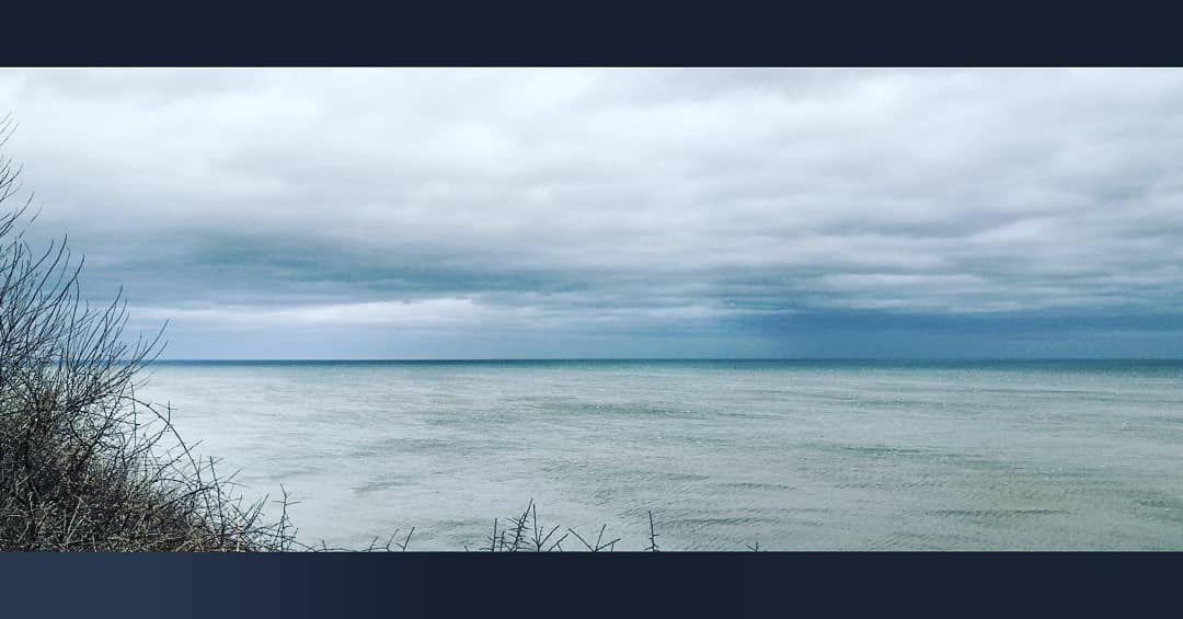 #goodmorning#portraitphotography#sky#Instalike#uk#photography#Life#Instabeauty#beautiful#Instamood#sea#winter#instagood#beauty#portraitphotographer#nature#写真#写真好きな人と繋がりたい#東京カメラ部#景色#風景#ファインダー越しの私の世界#冬#海#空#雲#映画好きな人と繋がりたい