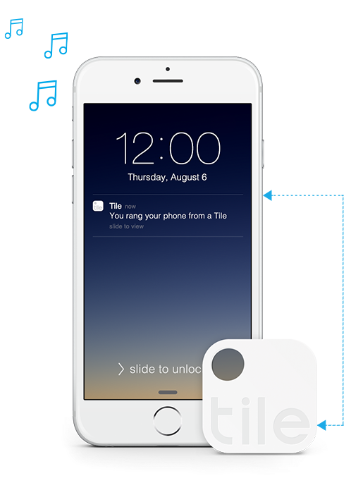 Need to find your phone track it with tiles new web app tile need to find your phone track it with tiles new web app tile ppazfo