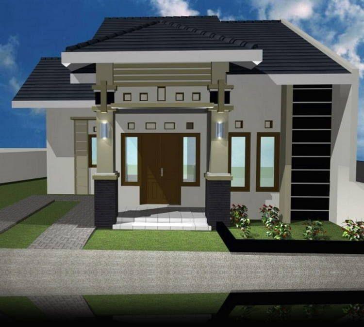 21+ Model Teras Rumah Minimalis Yang Keren | Home Fashion, Rumah Minimalis,  Desain Rumah