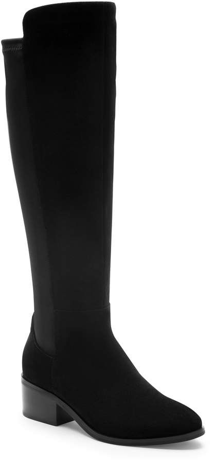 b687d51e534 Blondo Gallo Knee-High Waterproof Boot