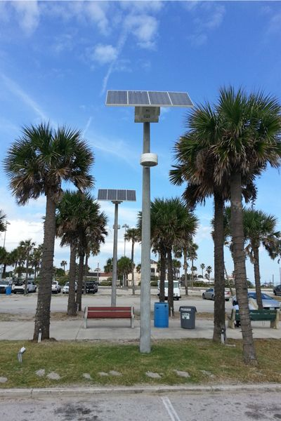Stand Alone Solar Lighting Systems for St. Augustine Beach Pier Park - See more at: http://www.sepco-solarlighting.com/blog/stand-alone-solar-lighting-systems-for-st-augustine-beach-pier-park#sthash.cJywTONU.dpuf
