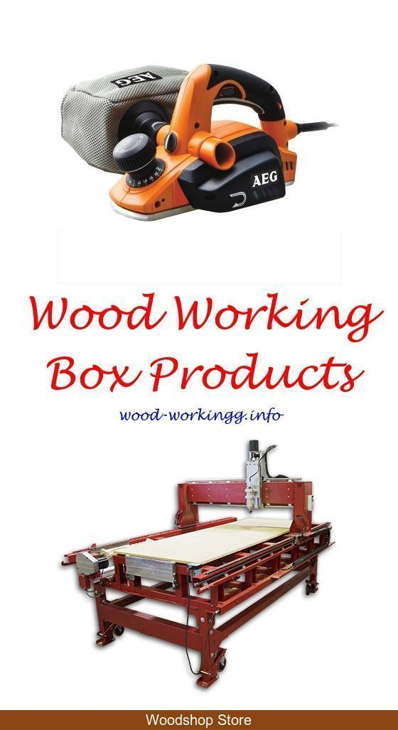 Good Woodworking Tools Cool Woodwork Hand Woodworking