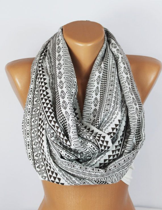 size 66 long    fashion scarf, infinity scarves. 30 degree wash, can please your loved ones, scarfs can be a gift. If you want to ask something,