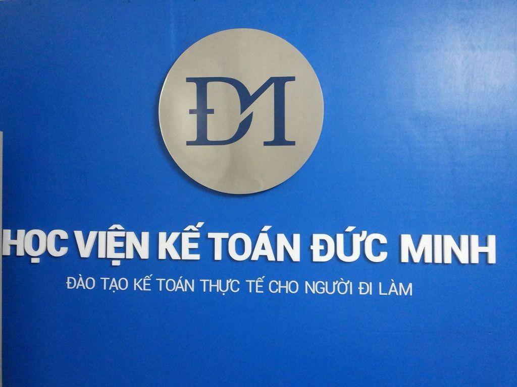 18 Tam Trinh, Hoàng Mai, Hà Nội tại Hà Nội, Thành Phố Hà