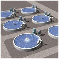 Aquaculture Methods | SeaChoice | Aquaculture