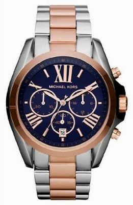 52b1269f6 love it, think I want to start collectin Micheal Kors watches!