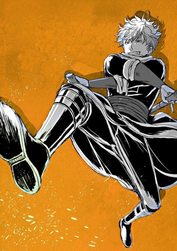 「銀魂 219」おしゃれまとめの人気アイデア|Pinterest|Ari 銀魂 イラスト, イラスト, 坂田