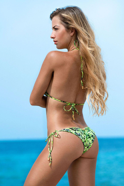 3495f3cc38 Designer Bikini