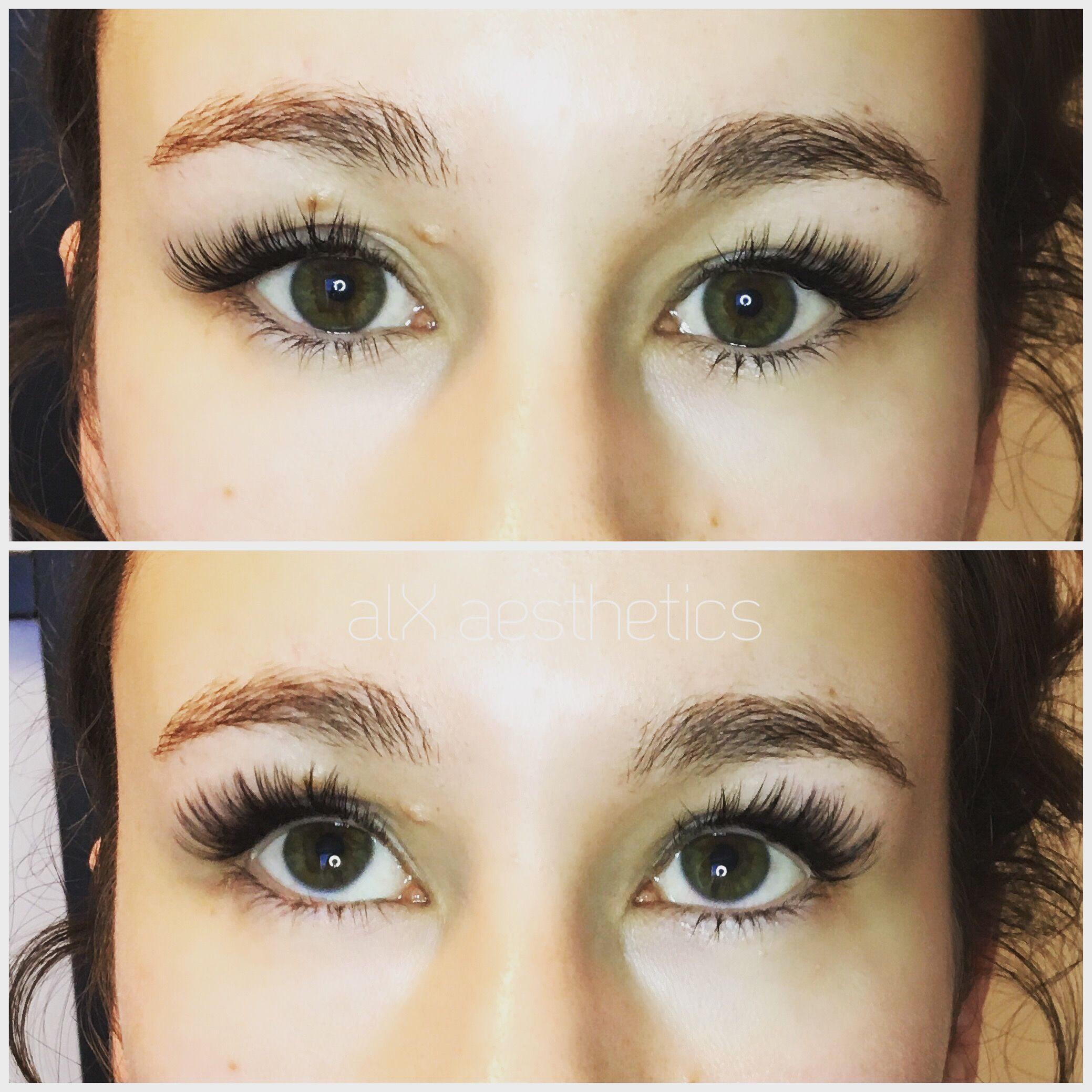 Lash Extensions Eyebrow Microblading Pinterest Cosmetic Tattoo