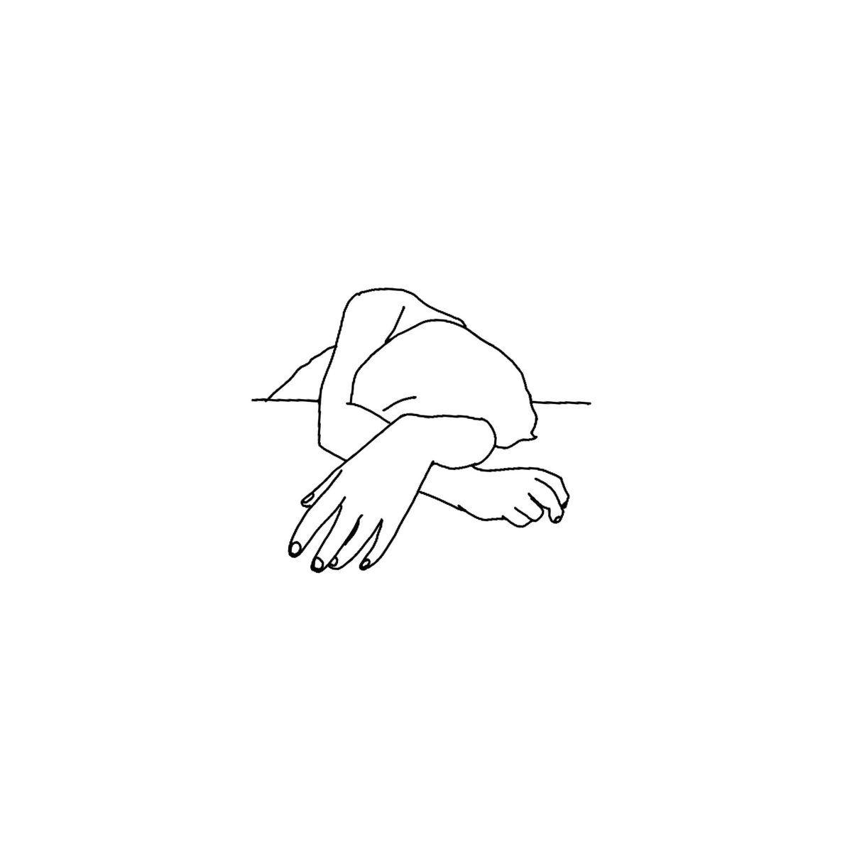 cad5b310768a7c565776f553c3ffd730 » Sad Tumblr Drawing Aesthetic