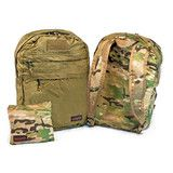 RE Factor Deployable SSE Backpack RE Factor Backpacks - 1