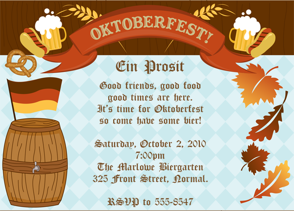 Oktoberfest invitations expressions paperie oktoberfest oktoberfest invitations expressions paperie oktoberfest oktoberfestinvitations party german expressionspaperie stopboris Image collections
