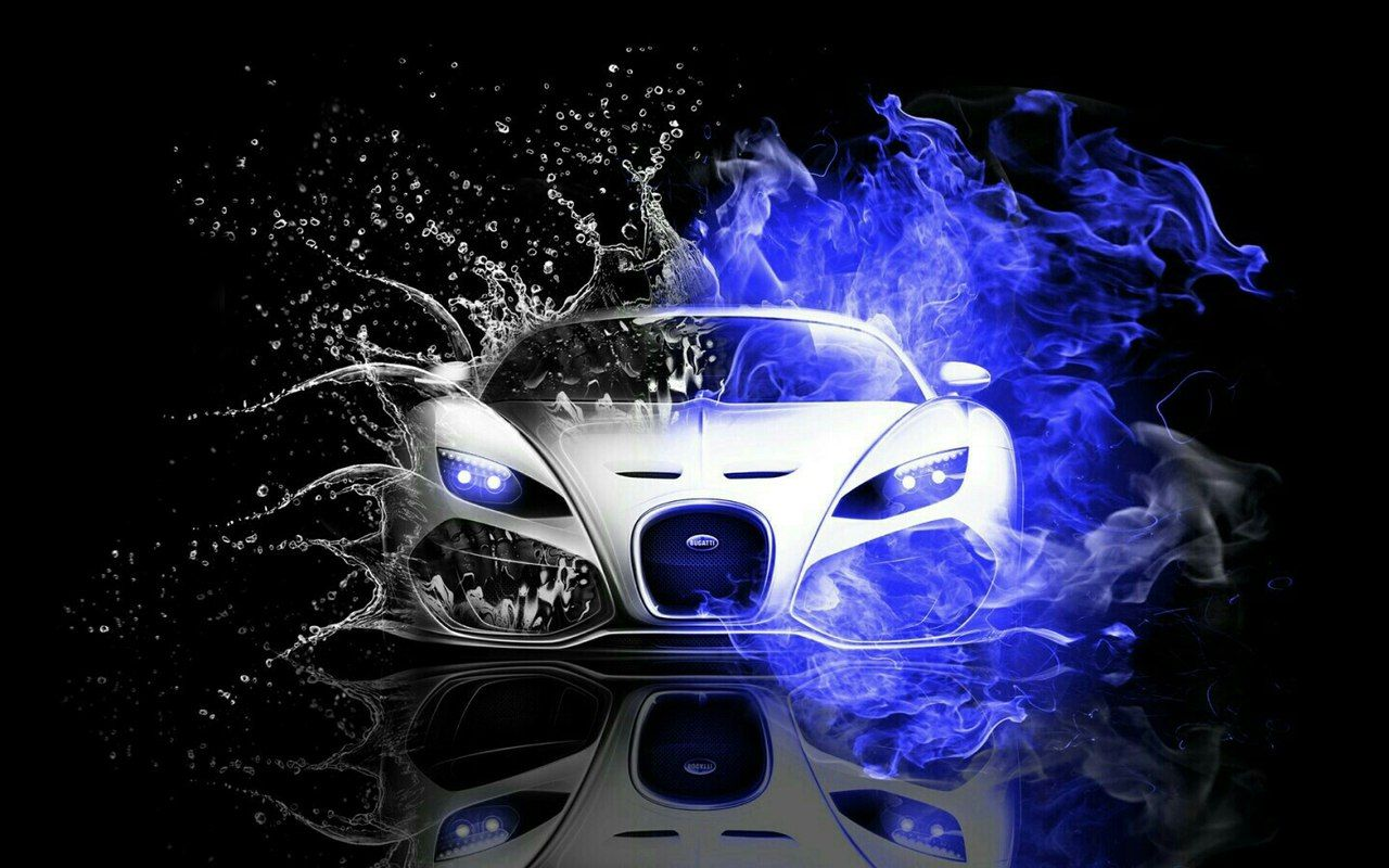 Bugatti Bugatti Wallpapers Sports Car Wallpaper Car Wallpaper For Mobile
