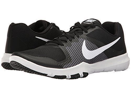 b16fa136eed NIKE Men s Flex Control Cross-Training Shoes