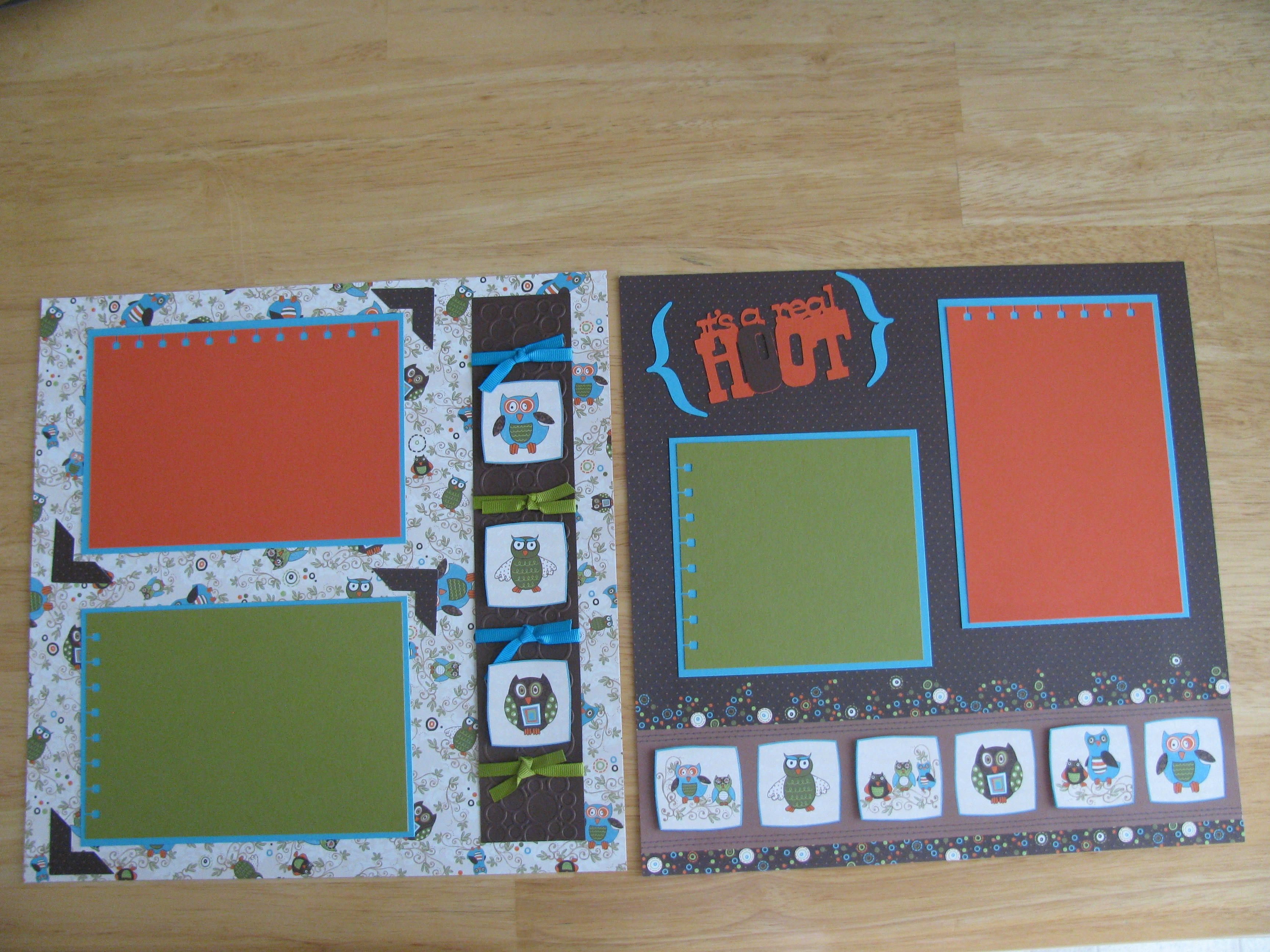 Scrapbook pages google search scrapbookcard making pinterest
