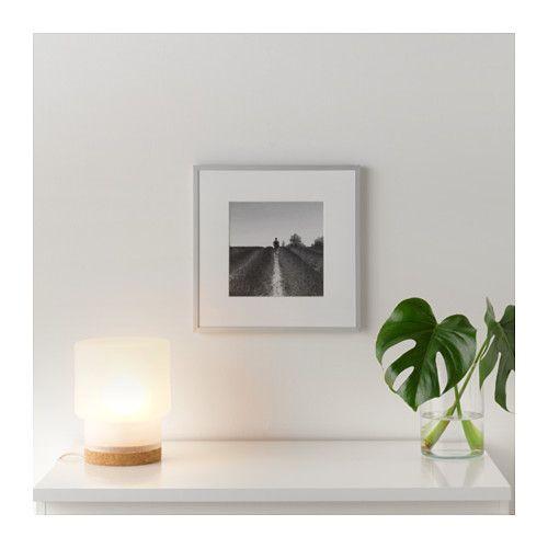 IKEA LOMVIKEN Aluminum Frame | For the Home | Ikea picture
