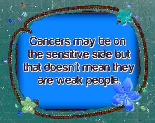 daily free cancer horoscope