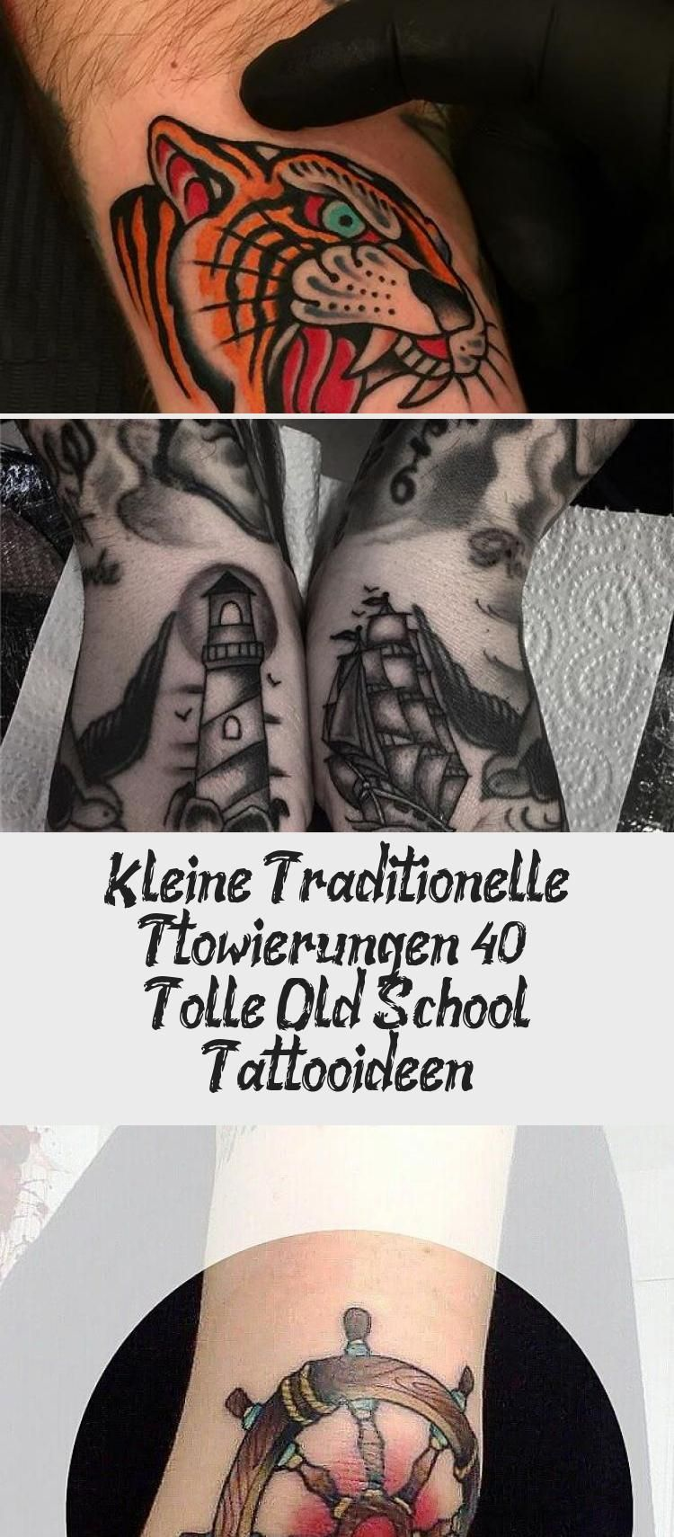 33++ Amazing Old school tattoo style name image HD