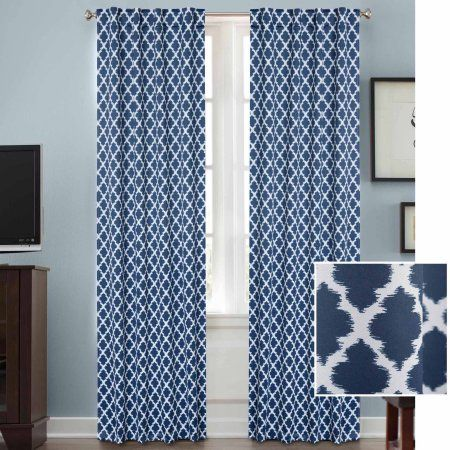 cad63183219a1ac6cda286573d7aea8c - Better Homes And Gardens Thermal Curtains