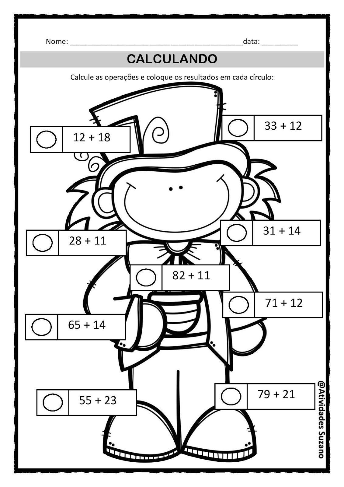 pin by gudima maria on matematica 5 9 pinterest math
