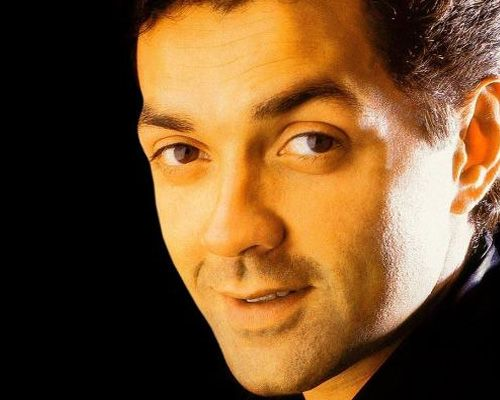 Latest list of top 10 Bobby Deol movies 2017 including his upcoming new…