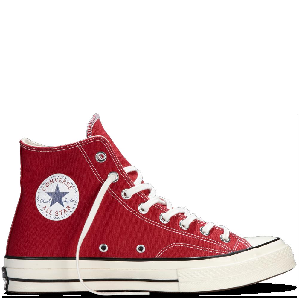 Black - All Star - Converse | Converse
