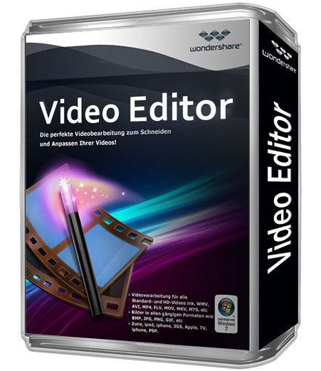 Wondershare Filmora Video Editor Download Latest Version With Images Video Editor Video Editing Software Video Editing