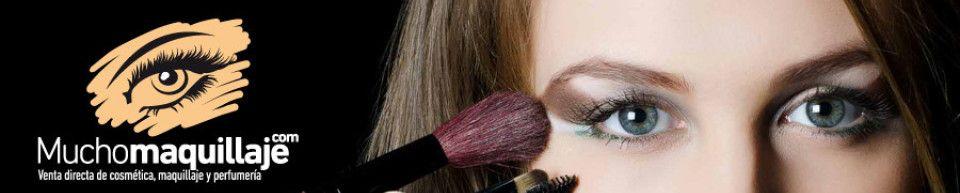 Maquillaje Waterproof Tu Basico Para El Verano Maquillaje