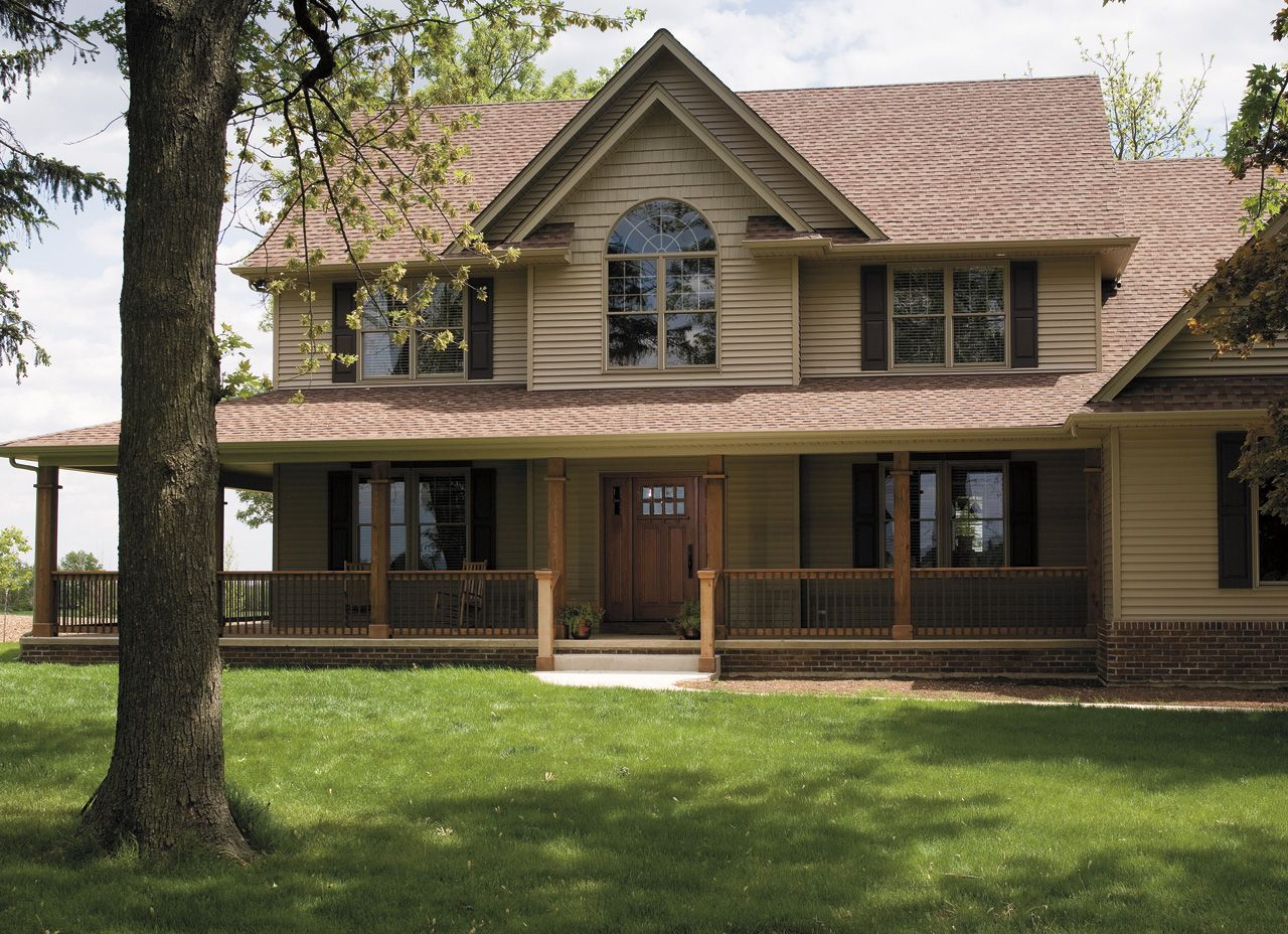 in angie bring windows htm sliding articles doors awning pella s large pellamultipanelslider outdoors glass list