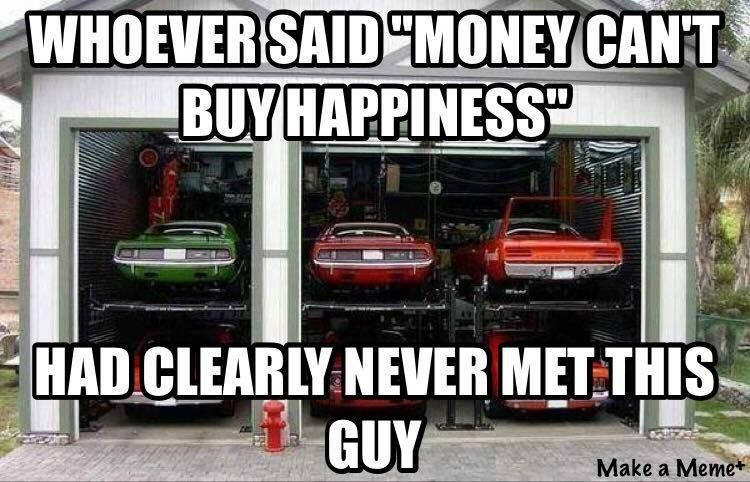 Pin by Stephanie Denton on cars (With images) Funny car