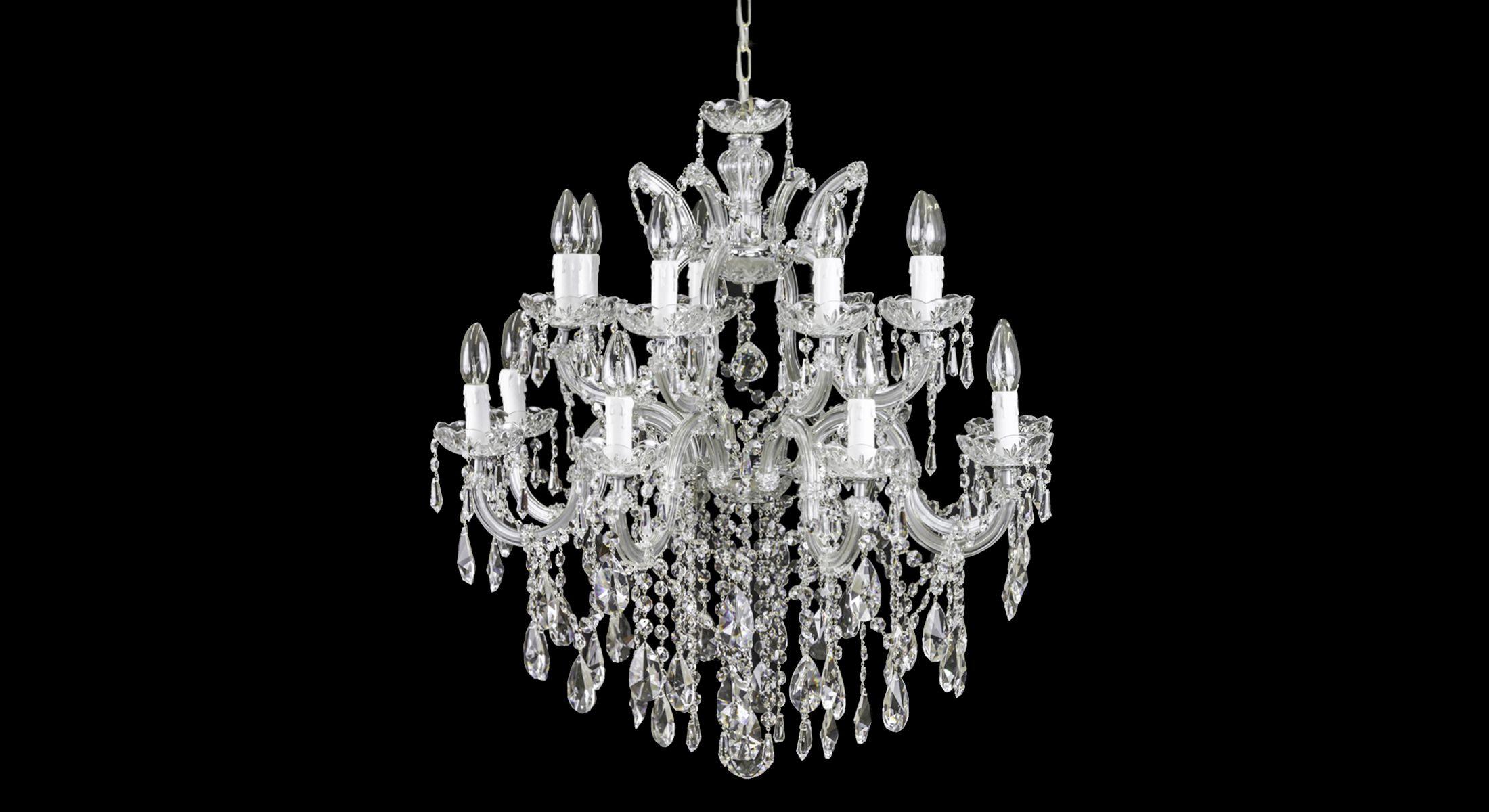 Mod 7888 chandelier luxurychandelier handmade lighting 7888 chandelier luxurychandelier handmade lighting arubaitofo Gallery