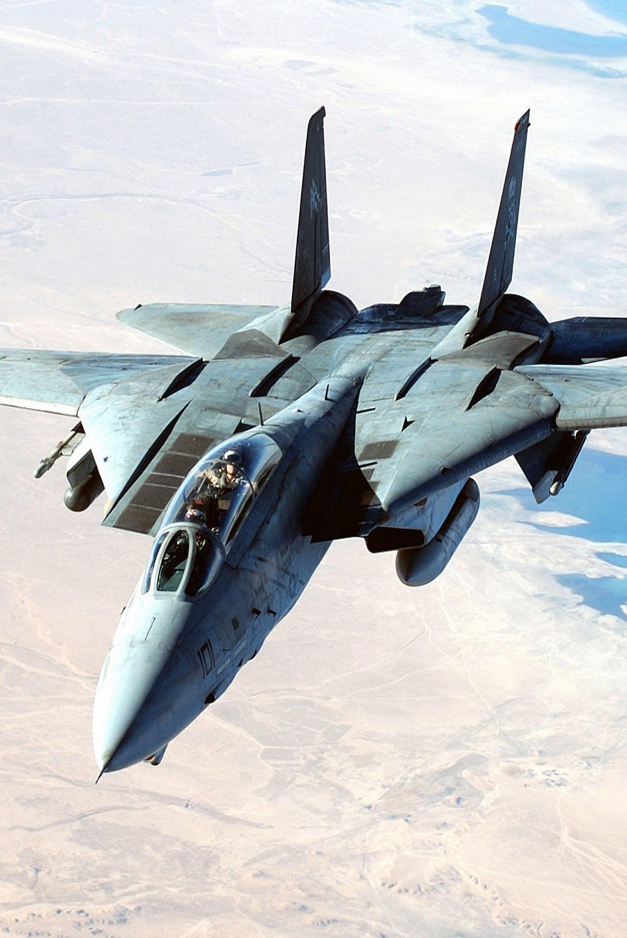 f 14 tomcat jet planes flugzeug kampfflugzeuge hubschrauber. Black Bedroom Furniture Sets. Home Design Ideas
