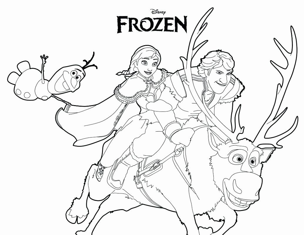 Free Frozen Coloring Sheets Fresh Coloring Arts Frozen Coloring Sheets Pdf Frozen Coloring In 2020 Elsa Coloring Pages Frozen Coloring Pages Frozen Coloring
