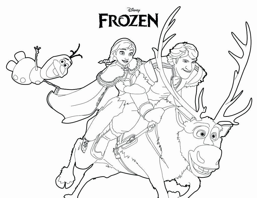 Print Frozen Coloring Pages Unique Frozen For Coloring Maximosheet Frozen Coloring Pages Disney Coloring Pages Frozen Coloring