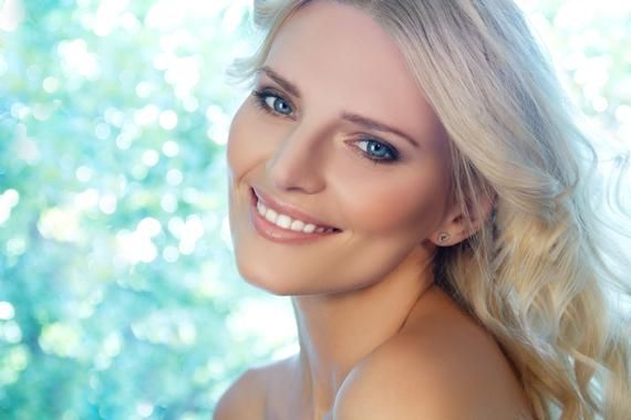 Attain acne free skin by getting the best treatment by opting for SCULPT clinic.