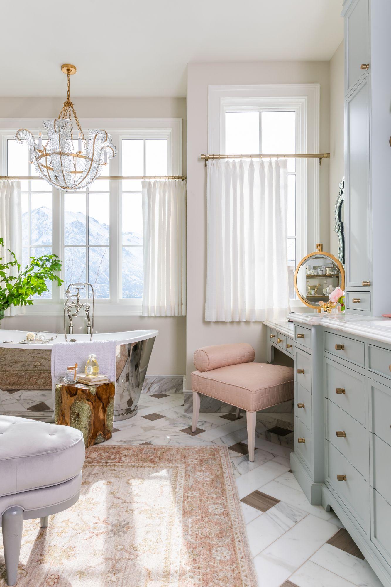 Best Step Inside Our Master Bathroom In 2020 Master Bathroom 640 x 480