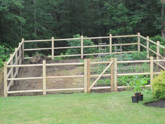 Cedar Round Fence Posts Round Cedar Rail Cedar Fence Posts