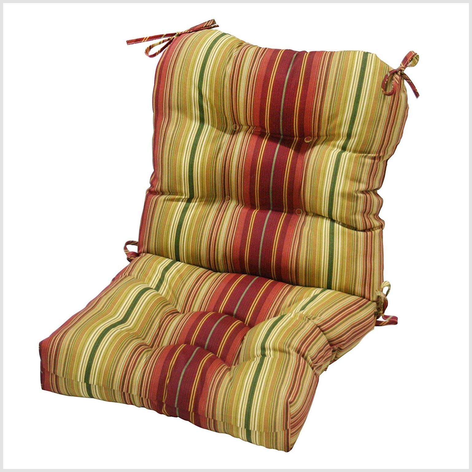 110 Reference Of Outdoor Chair Cushions Diy In 2020 Outdoor Chair Cushions Outdoor Chair Cushions Diy Diy Chair Cushions
