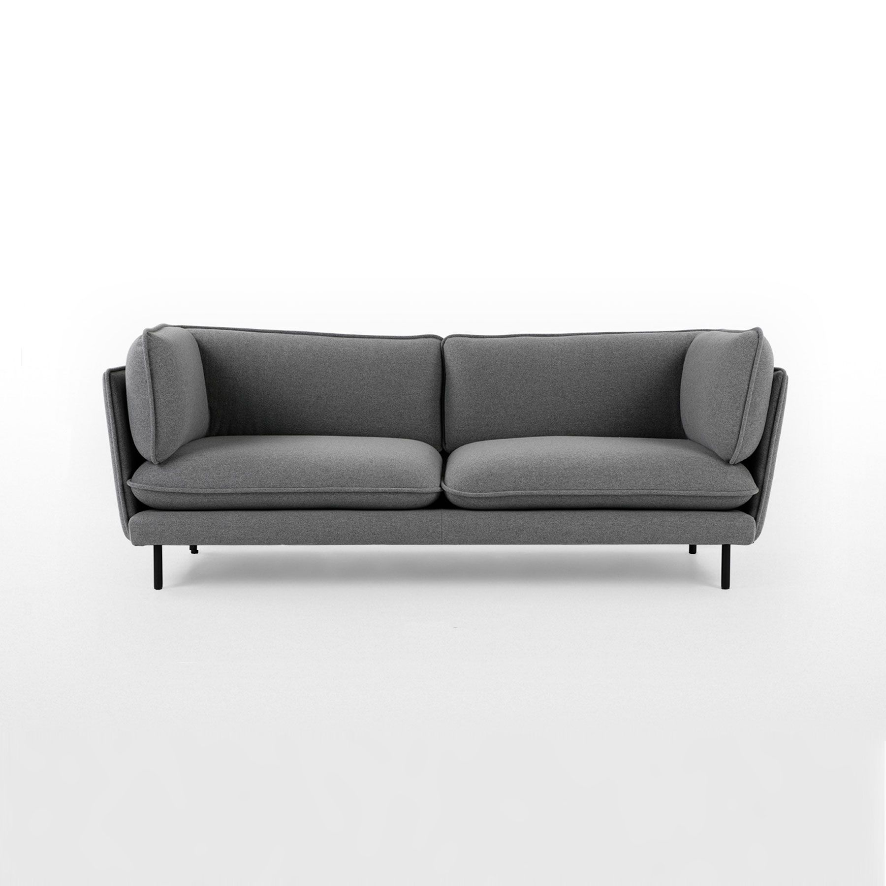 Moebel.de Schlafsofas Pin By Ladendirekt On Sofas Couches Sofa Furniture Sofa Couch