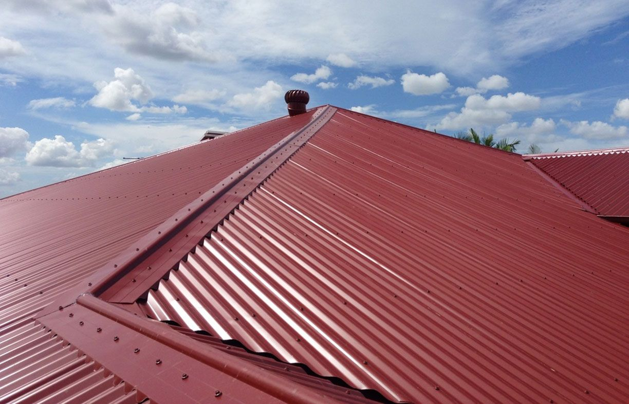 Cheap Roofing Materials Prices In 2020 Metal Roofing Materials Types Of Roofing Materials Roofing