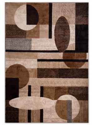 Home Dynamix Tribeca Contemporary Area Rug Contemporary Area Rugs Home Dynamix Area Rugs