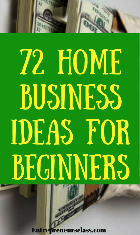 Work From Home Business Ideas In Pune Make Money From Home Globally