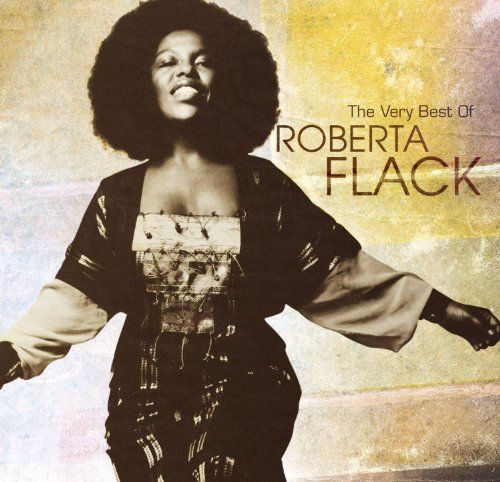 The Very Best Of Roberta Flack Roberta Flack Where Is The Love Roberta