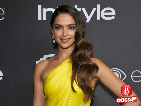 Wow! Deepika Padukone to attend Cannes this year?