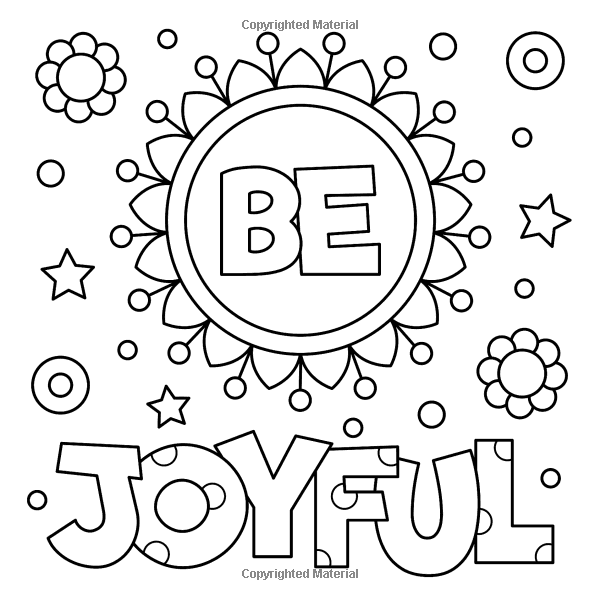 Amazon Com Wild And Free Inspiring Words Coloring Book Cute Positive Word Coloring Book For Relaxati Words Coloring Book Quote Coloring Pages Coloring Pages