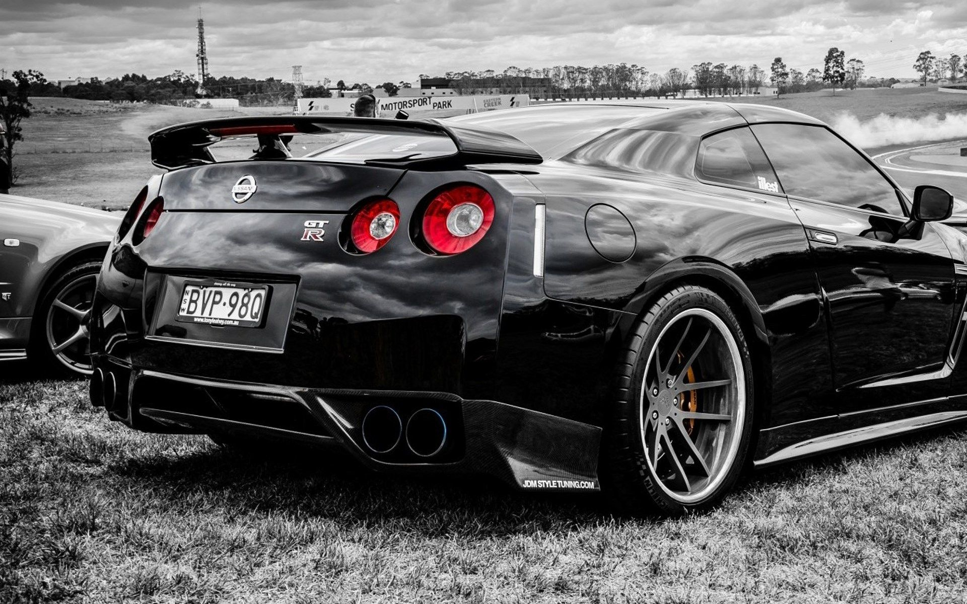 nissan gtr hd wallpapers 1080p high quality o oshenka pinterest