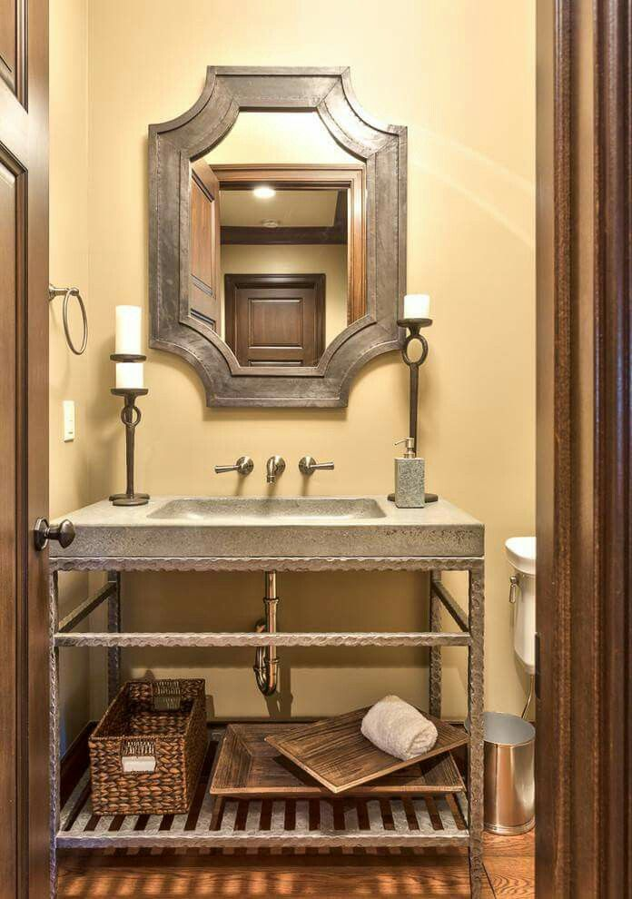 pinlucy wu on home  bathroom design small small