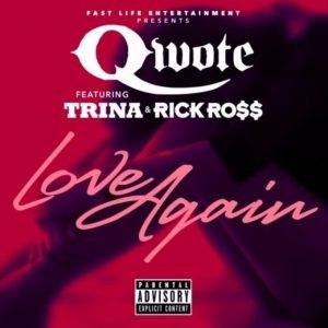 Trina ft qwote phone sex mp3