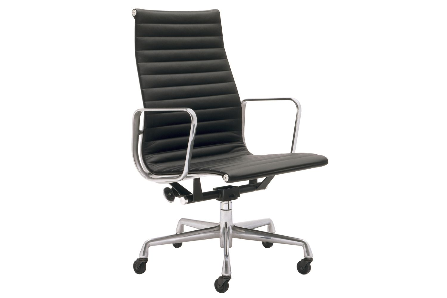 google office chairs. Executive Chairs - Google Search Office :